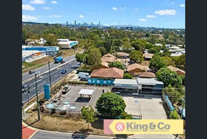 1276 Wynnum Road Tingalpa QLD 4173 - Image 1