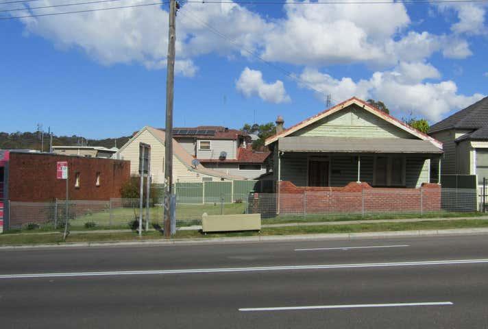 583 Glebe Rd Adamstown NSW 2289 - Image 1
