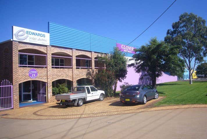 15 Douglas Mawson Road Dubbo NSW 2830 - Image 1