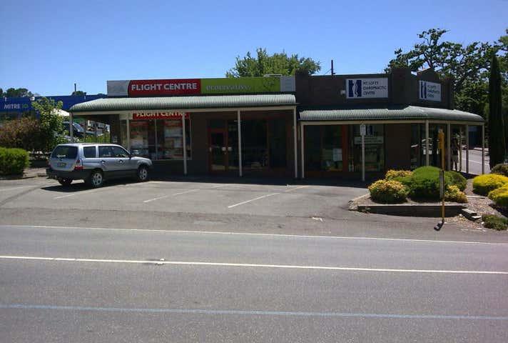 U2/83 Mount Barker Road Stirling SA 5152 - Image 1