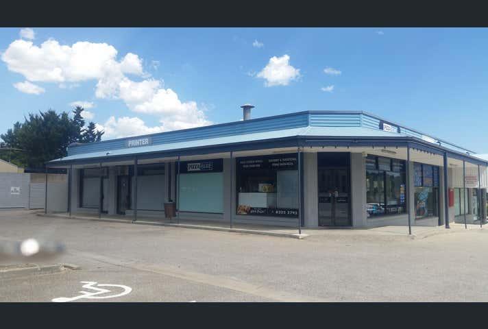 Morphett Vale East Shopping Centre, Shop 7, 112 - 114 Bains Road Morphett Vale SA 5162 - Image 1