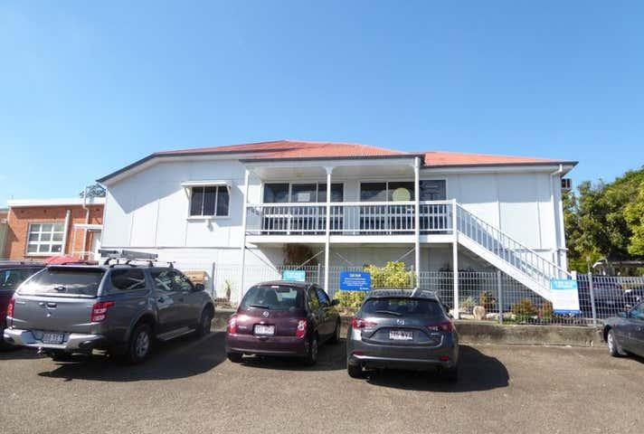 2051 Moggill Road Kenmore QLD 4069 - Image 1