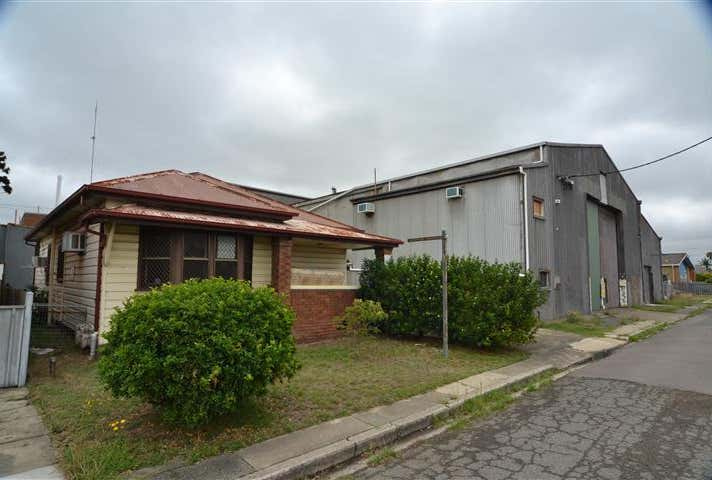 Carrington NSW 2294 - Image 1