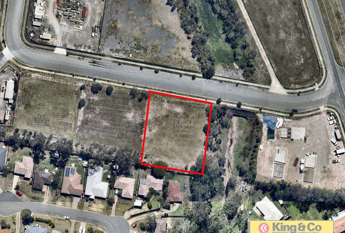 10-14 Frank Heck Close Beenleigh QLD 4207 - Image 1