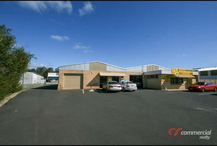10 Halifax Drive Davenport WA 6230 - Image 1