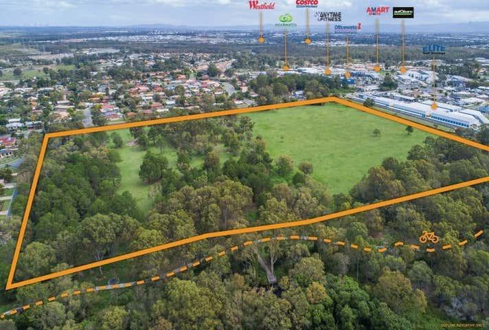 159-181 Morris Road Rothwell QLD 4022 - Image 1