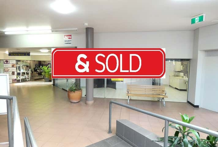 "Shop 7, 78-80 Horton Street, ""Peachtree Walk Arcade"" Port Macquarie NSW 2444 - Image 1"