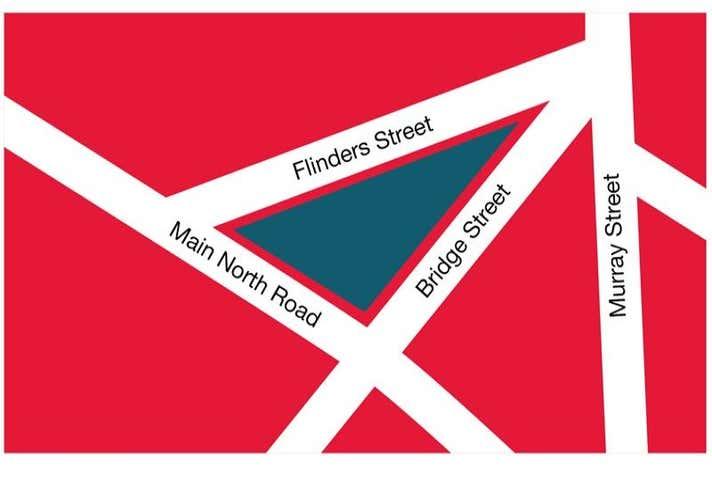 1 Main North Road Gawler SA 5118 - Image 1