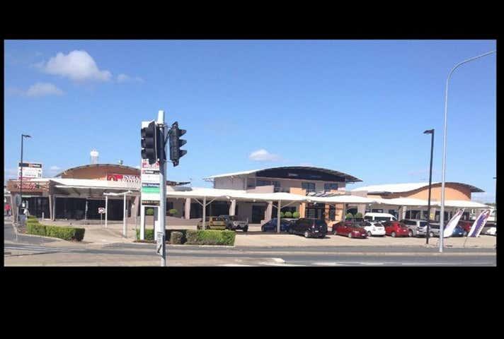 Lot 2, 235 Musgrave Street Berserker QLD 4701 - Image 1