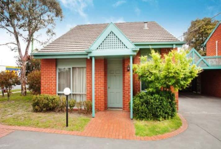 Unit 2, 810 Warrigal Road Oakleigh VIC 3166 - Image 1