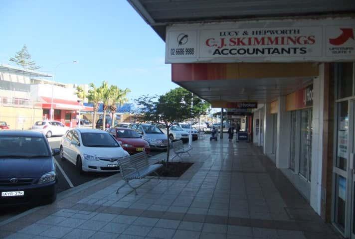 85B River Street Ballina NSW 2478 - Image 1