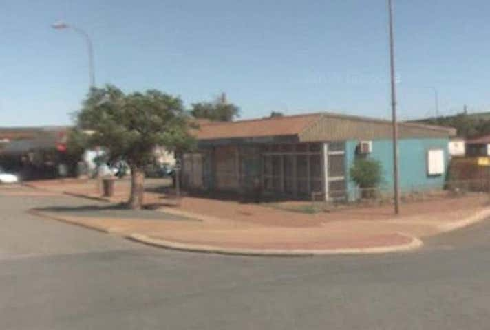 1/2 Wedge Street Port Hedland WA 6721 - Image 1