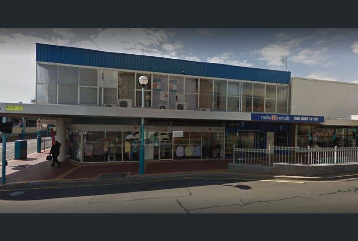 Shop 4, 25 Mount Street Burnie TAS 7320 - Image 1
