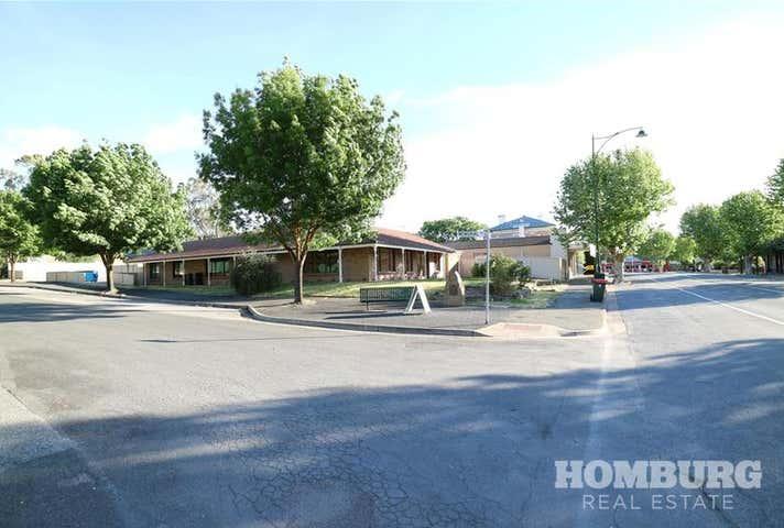 118 Melrose Street Mount Pleasant SA 5235 - Image 1