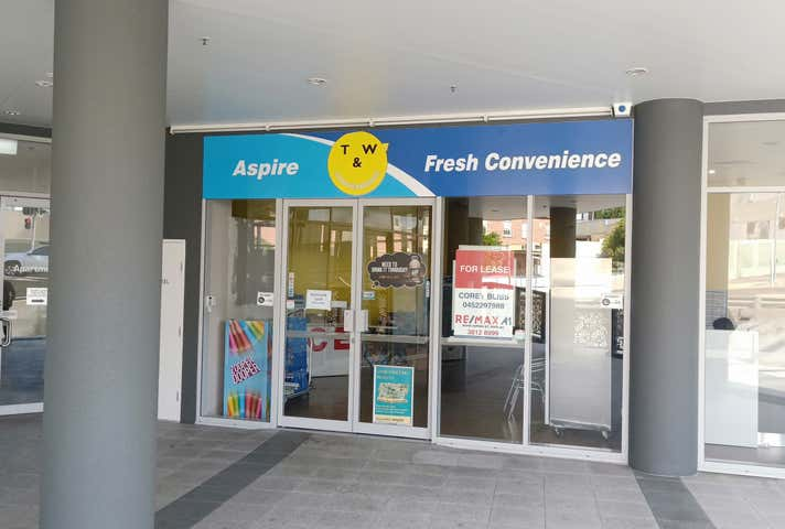 11 Ellenborough Street Ipswich QLD 4305 - Image 1