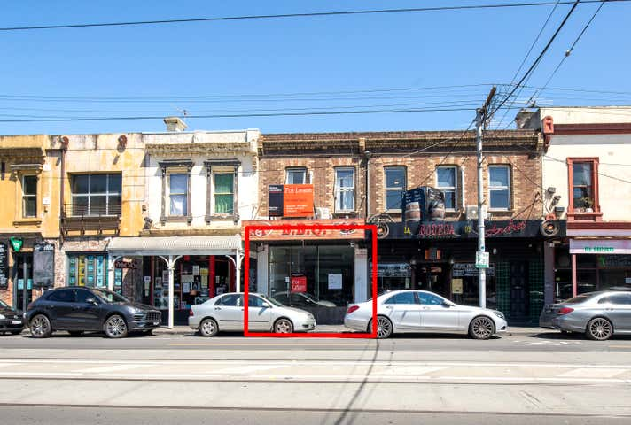 359 Brunswick Street Fitzroy VIC 3065 - Image 1