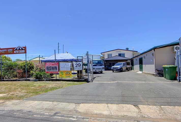 29-31 Yeatman Street Hyde Park QLD 4812 - Image 1