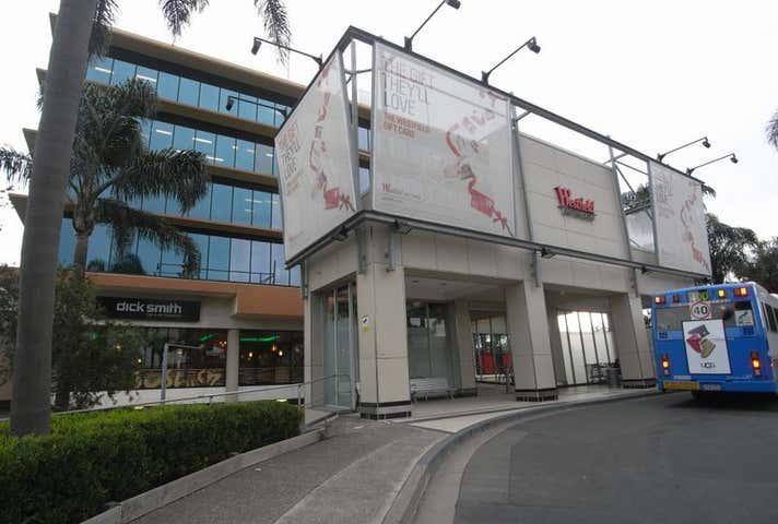 152 Bunnerong Road Maroubra NSW 2035 - Image 1