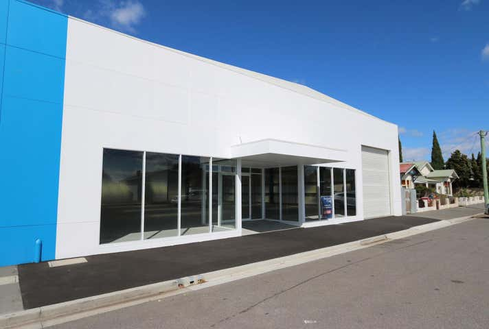 47 Forster Street Launceston TAS 7250 - Image 1