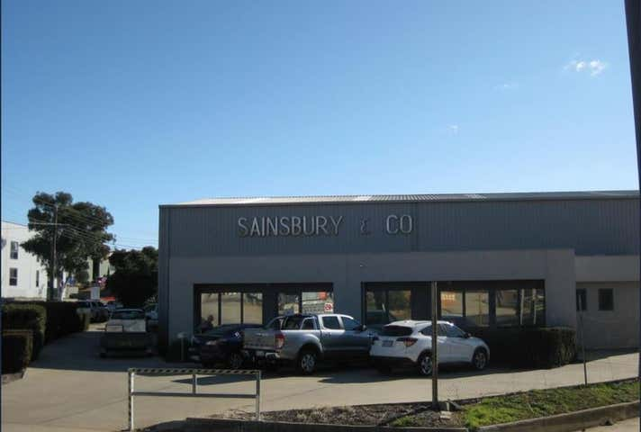 48 Bayldon Road Queanbeyan West NSW 2620 - Image 1