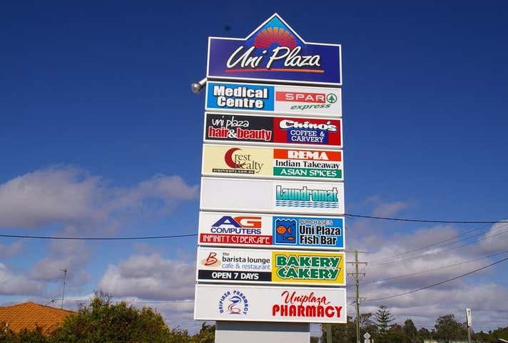 Shop 3b & 4, 462 West Street Toowoomba City QLD 4350 - Image 1