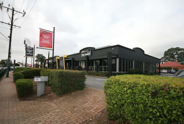 2b Portrush Road Payneham SA 5070 - Image 1