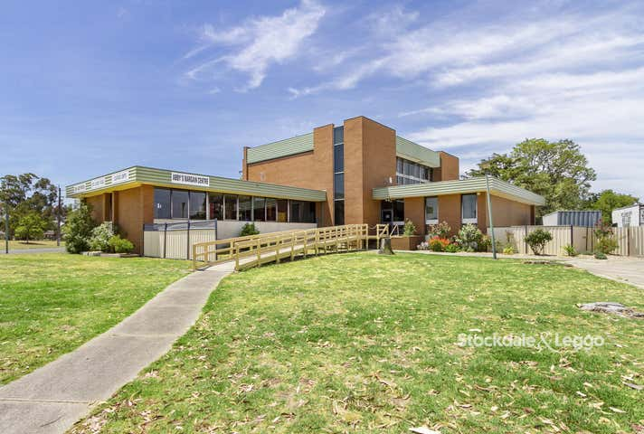 5-13 Cansick Street Rosedale VIC 3847 - Image 1