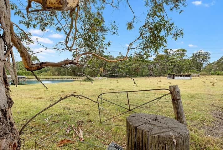 4 & 6-8 Carrs Road Galston NSW 2159 - Image 1