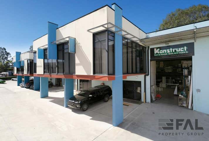 Unit  3, 7 Gardens Drive Willawong QLD 4110 - Image 1