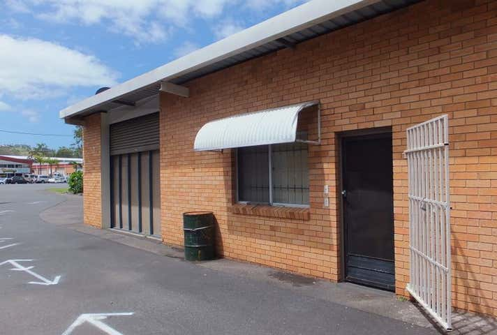 Unit 7, 13-14 GDT Seccombe Close Coffs Harbour NSW 2450 - Image 1