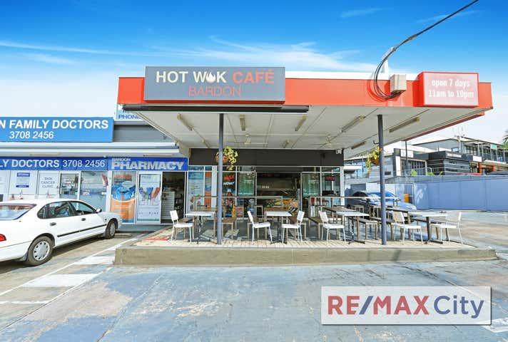 50 MacGregor Terrace Bardon QLD 4065 - Image 1