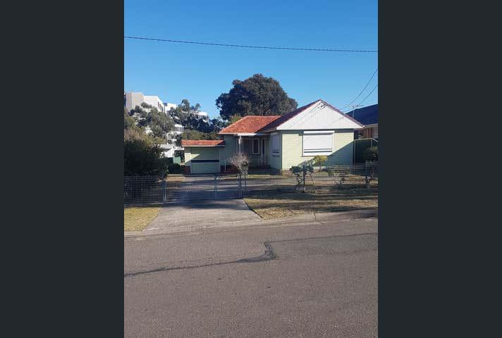 106 Cann Street Bass Hill NSW 2197 - Image 1