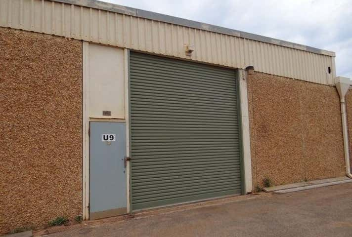 9/16 Box Street Webberton WA 6530 - Image 1