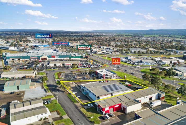 5 - 11 Standing Drive Traralgon VIC 3844 - Image 1