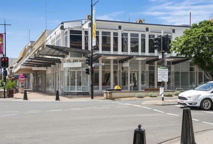450 Ruthven Street Toowoomba City QLD 4350 - Image 1
