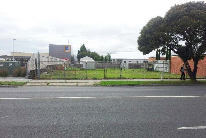 196 Shannon Avenue Geelong West VIC 3218 - Image 1