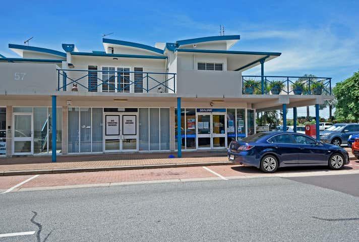 4/57 Marina Boulevard, Cullen Bay, NT 0820