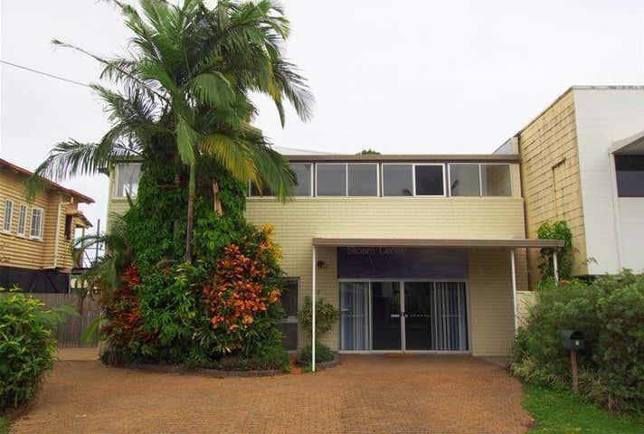 7 Miller Street Parramatta Park QLD 4870 - Image 1
