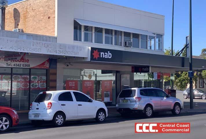 Suite 2, 40 Blackwall Rd Woy Woy NSW 2256 - Image 1