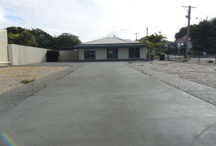141 Musgrave Street Berserker QLD 4701 - Image 1