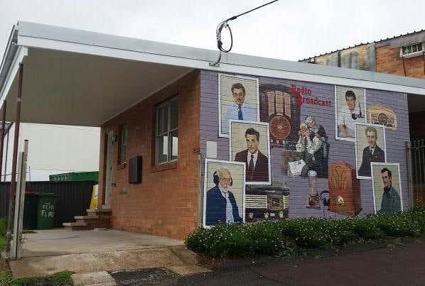 Shop 3, 187 Lang Street Kurri Kurri NSW 2327 - Image 1