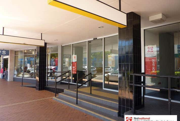 50 Wharf Street Forster NSW 2428 - Image 1