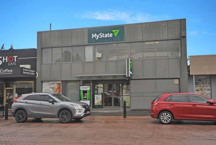 45 High Street New Norfolk TAS 7140 - Image 1
