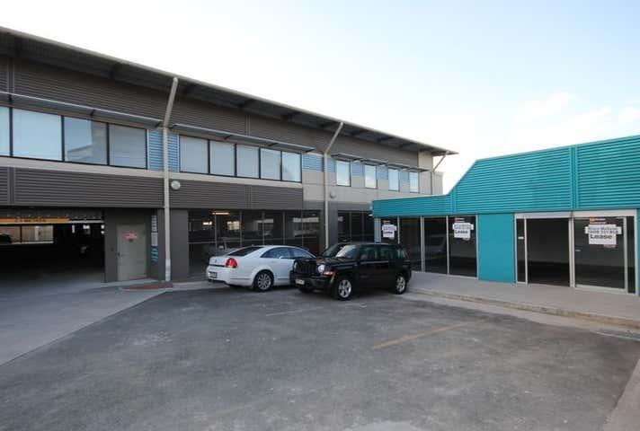 4/21 Station Road Logan Central QLD 4114 - Image 1