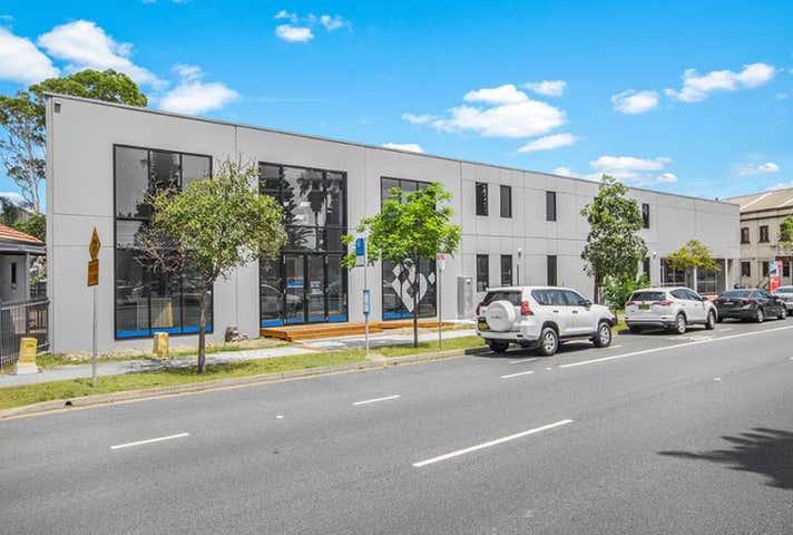 104-110 Hannell St Wickham NSW 2293 - Image 1