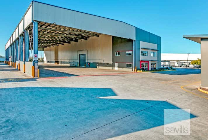 72 Trade Street Lytton QLD 4178 - Image 1