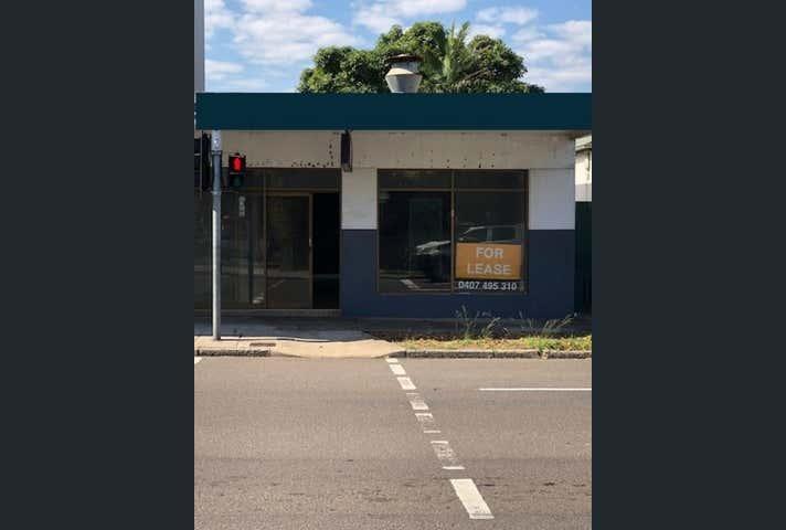 1455B Botany Road Botany NSW 2019 - Image 1