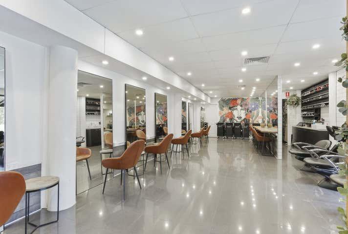 10 Main Street Narellan NSW 2567 - Image 1