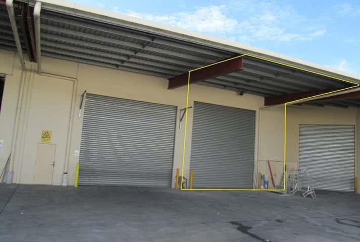 Unit 4 / 1424 New Cleveland Road Capalaba West QLD 4157 - Image 1