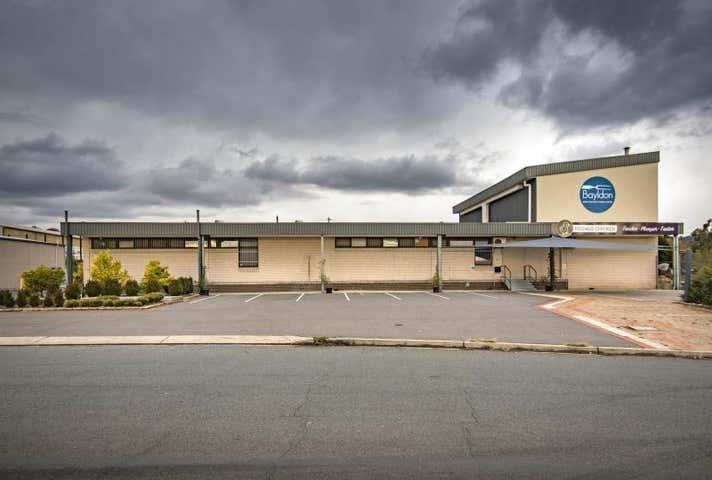 37-39 Bayldon Road, Queanbeyan, NSW 2620